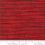 Land That I Love 19886 13 Barnwood Red, Deb Strain by Moda