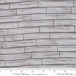 Land That I Love 19886 14 Barnwood Grey, Deb Strain by Moda