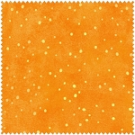 Gerdies Grove 2036 34 Orange Yellow Dots, Studio E