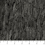 Naturescapes 21381 98 Charcoal Bark, Northcott