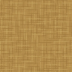 Studio E Shadow Weave 2161 33 Tan
