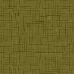 Studio E Shadow Weave 2161 66 Green