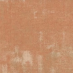 Sweet Serenade 30150 193 Amberlight Grunge, Basic Grey by Moda
