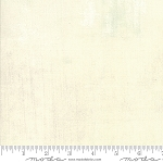 Basic Grey Grunge 30150 506 Snow, Basic Grey by Moda