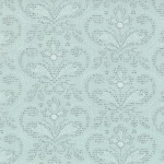 Sweet Serenade 30344 13 Opal Avalon, Basic Grey by Moda