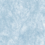 Whispering Winter 38529 414W Snow Texture Blue, Wilmington Prints
