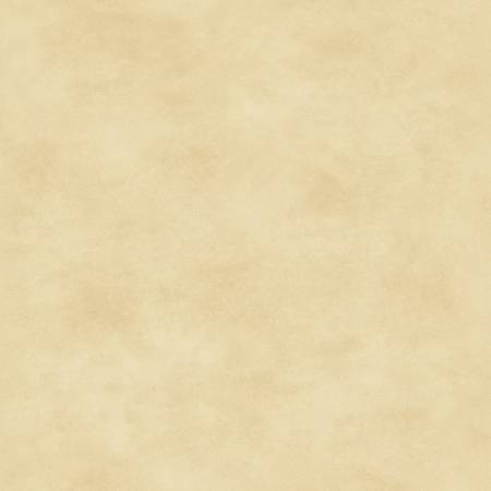 Maywood Studio Woven Shadowplay 513 E5 Cream Tonal