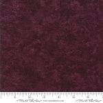 Fresh Off the Vine 6538 172 Marble Purple, Holly Taylor by Moda