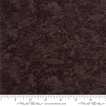 Fresh Off the Vine 6538 177 Marble Brown, Holly Taylor by Moda