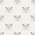 Lake Moments Digital Multi Lake Forever, Camelot Fabrics