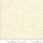 Winter Manor 6775 11 Arrows Cream, Holly Taylor by Moda