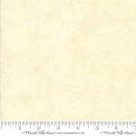 Frosted Flannels 6784 15F Snowflakes Ivory, Holly Taylor by Moda