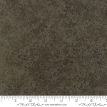 Frosted Flannels 6785 12F Speckled Marble Green, Holly Taylor by Moda