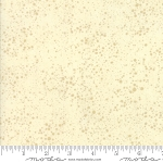 Frosted Flannels 6785 15F Speckled Marble Cream, Holly Taylor by Moda