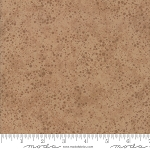 Frosted Flannels 6785 17F Speckled Marble Tan, Holly Taylor by Moda