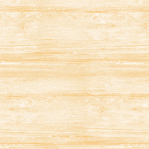 Washed Wood 7709 07 Vanilla, Contempo by Benartex