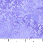 Essence Tonal Leaves 9025 84 Lavender, Northcott