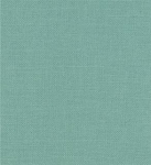Bella Solids 9900 126 Betty's Teal, Moda