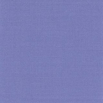 Bella Solids 9900 259 Crocus, Moda