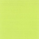 Bella Solids 9900 265 Key Lime, Moda