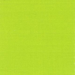 Bella Solids 9900 266 Acid Green, Moda