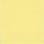 Bella Solids 9900 272 Canary, Moda