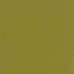 Bella Solids 9900 275 Green Olive, Moda