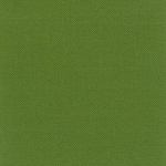 Bella Solids 9900 277 Avocado, Moda