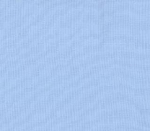 Bella Solids 9900 32 Baby Blue, Moda