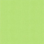 Bella Solids 9900 75 Lime, Moda