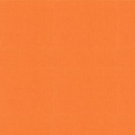 Bella Solids 9900 80 Orange, Moda
