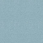 Bella Solids 9900 87 Teal, Moda
