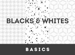 Whites and Blacks