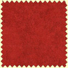 Maywood Studio Woven Shadow Play 513 RO Fiery Red
