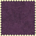 Maywood Studio Woven Shadow Play 513 V39 Tulipwood