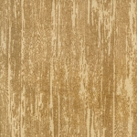 Timber Lodge Flannel 12621 265 Parchment Bark, Kaufman