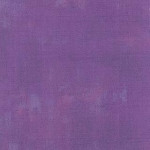 Basic Grey Grunge 30150 239 Grape, Moda