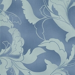 Moda Boutique Wrapping Paper Sky 16048 24