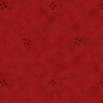 Woodland Haven Flannel F1743 88 Red Texture, Henry Glass
