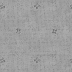 Woodland Haven Flannel F1743 90 Grey Texture, Henry Glass