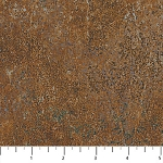 North Ridge Flannel F22831 34 Iron Smudge, Northcott