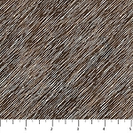 Misty Mountain Flannel F22981 36 Misty Earth Brown Streak, Northcott