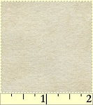 Shadowplay Woven 513 WT2 Antique Cream, Maywood Studio