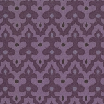 Moda Haunted Mansion 32272 26 Campfire Purple