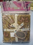 Alliance (Collections for a Cure) 46050 24 Layers of Charm Plus One Quilt Kit