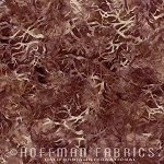 Hoffman Bali Batik M2701 266 Tree Branches Squid