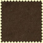 Maywood Studio Woven Shadow Play 513 A12 Cocoa Brown
