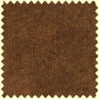 Maywood Studio Woven Shadow Play 513 A22