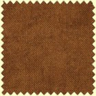 Maywood Studio Woven Shadow Play 513 AC16 Burnt Orange