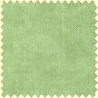 Maywood Studio Woven Shadow Play 513 G47 Butterfly Green